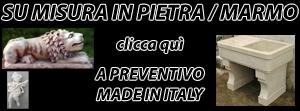 http://www.marmoartistico.pasqualiangiolino.com/vasche-pozzi-camini-in-pietra-e-marmo-su-disegno