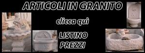 http://www.marmoartistico.pasqualiangiolino.com/in-granito-vasche-pozzi-fontane-in-pietra