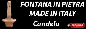http://www.marmoartistico.pasqualiangiolino.com/fontana-in-pietra-marmo-cod-candelo