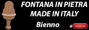 http://www.marmoartistico.pasqualiangiolino.com/fontana-in-pietra-marmo-cod-bienno