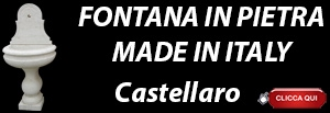 http://www.marmoartistico.pasqualiangiolino.com/fontana-in-pietra-marmo-cod-castellaro