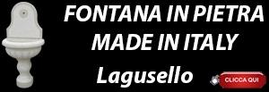 http://www.marmoartistico.pasqualiangiolino.com/fontana-in-pietra-marmo-cod-lagusello