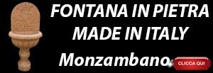 http://www.marmoartistico.pasqualiangiolino.com/fontana-in-pietra-marmo-cod-monzambano