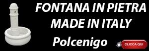 http://www.marmoartistico.pasqualiangiolino.com/fontana-in-pietra-marmo-cod-polcenigo