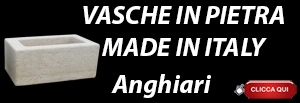 http://www.marmoartistico.pasqualiangiolino.com/vasca-in-pietra-fioriera-marmo-anghiari