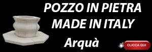 http://www.marmoartistico.pasqualiangiolino.com/prezzo-pozzo-in-pietra