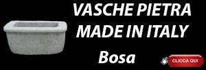 http://www.marmoartistico.pasqualiangiolino.com/prezzo-vasca-pietra-granito-bosa
