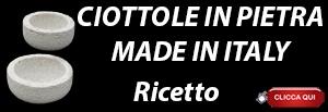 http://www.marmoartistico.pasqualiangiolino.com/prezzo-ciotola-in-pietra-ricetto