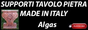 http://www.marmoartistico.pasqualiangiolino.com/supporti-tavolo-con-piano-in-vetro-algas