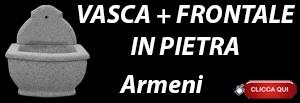 http://www.marmoartistico.pasqualiangiolino.com/vasca-con-frontale-in-pietra-o-marmo-su-misura-armeni