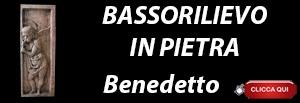 http://www.marmoartistico.pasqualiangiolino.com/bassorilievo-in-marmo-formella-benedetto