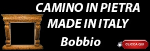 http://www.marmoartistico.pasqualiangiolino.com/camino-in-pietra-marmo-bobbio