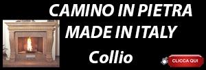 http://www.marmoartistico.pasqualiangiolino.com/camino-in-pietra-marmo-collio