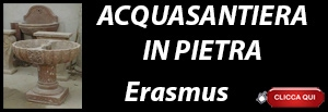 http://www.marmoartistico.pasqualiangiolino.com/acquasantiera-in-pietra-marmo-biancone-erasmus