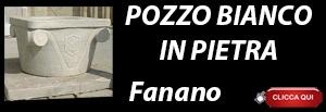 http://www.marmoartistico.pasqualiangiolino.com/pozzo-bianco-fanano-su-misura