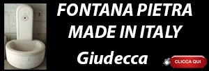 http://www.marmoartistico.pasqualiangiolino.com/fontana-da-giardino-in-pietra-giudecca-su-misura