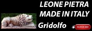 http://www.marmoartistico.pasqualiangiolino.com/leone-in-pietra-su-misura-gridolfo