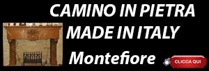 http://www.marmoartistico.pasqualiangiolino.com/camino-in-pietra-montefiore