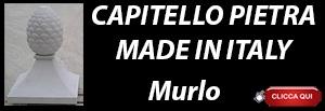 http://www.marmoartistico.pasqualiangiolino.com/capitello-con-pigna-in-pietra-murlo-su-misura