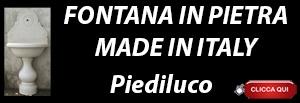 http://www.marmoartistico.pasqualiangiolino.com/fontana-in-pietra-marmo-piediluco