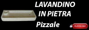 http://www.marmoartistico.pasqualiangiolino.com/lavandino-cucina-mono-vasca-in-pietra-mod-pizzale