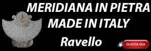 http://www.marmoartistico.pasqualiangiolino.com/meridiana-in-pietra-bianca-ravello-su-misura