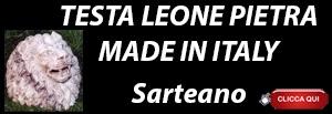 http://www.marmoartistico.pasqualiangiolino.com/testa-leone-in-pietra-sarteano