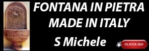 http://www.marmoartistico.pasqualiangiolino.com/fontana-in-pietra-s-michele-anticata-su-disegno
