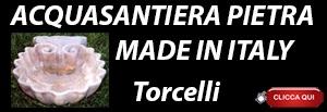 http://www.marmoartistico.pasqualiangiolino.com/conchiglia-rosa-in-pietra-torcelli