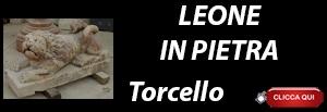 http://www.marmoartistico.pasqualiangiolino.com/leone-veneziano-in-pietra-mod-torcello