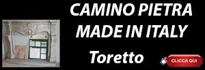 http://www.marmoartistico.pasqualiangiolino.com/camino-in-pietra---marmo-mod-toretto-su-misura