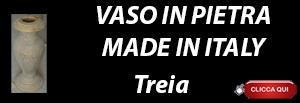 http://www.marmoartistico.pasqualiangiolino.com/vaso-in-pietra---marmo-treia