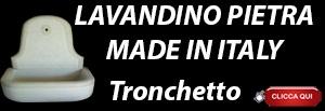 http://www.marmoartistico.pasqualiangiolino.com/lavandino-cucina-con-frontale-mono-vasca-in-pietra-tronchetto-su-misura