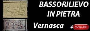 http://www.marmoartistico.pasqualiangiolino.com/bassorilievi-in-marmo-pietra-vernasca