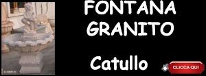 http://www.marmoartistico.pasqualiangiolino.com/fontana-artistica-in-granito-putto-catullo