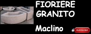 http://www.marmoartistico.pasqualiangiolino.com/fioriere-in-granito-lineari-ed-curve-maclino