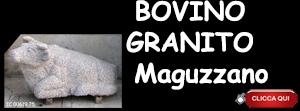 http://www.marmoartistico.pasqualiangiolino.com/bovino-in-granito-maguzzano