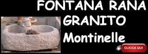 http://www.marmoartistico.pasqualiangiolino.com/fontana-granito-rana-da-giardino-montinelle