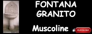 http://www.marmoartistico.pasqualiangiolino.com/fontana-a-parete-in-granito-muscoline
