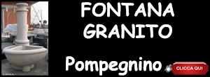 http://www.marmoartistico.pasqualiangiolino.com/fontana-da-giardino-in-granito-pompegnino