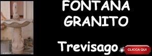 http://www.marmoartistico.pasqualiangiolino.com/fontana-artistica-in-granito-pesce-e-cigni-trevisago